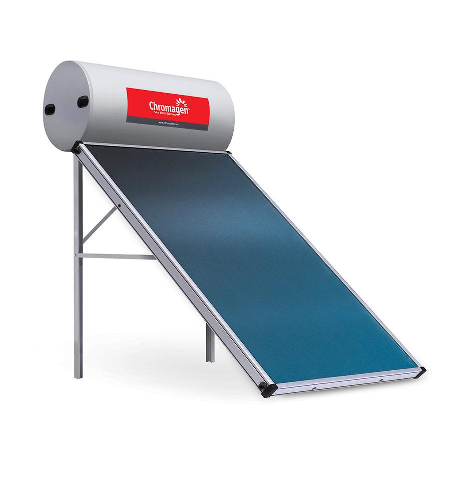 Venta de equipos de climatizaci n en madrid suycal - Energia solar madrid ...